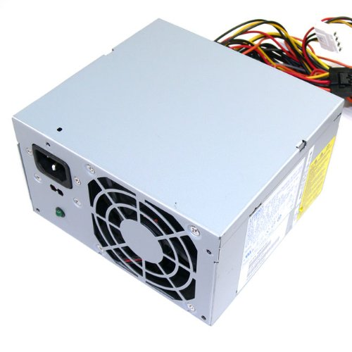 Amazon.com: HP Power Supply - 300-Watt (Merlot C) Regulated (5188 ...