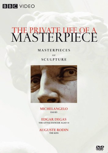 The Private Life of a Masterpiece