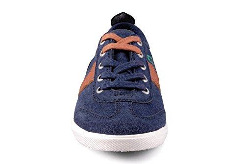 Basket Swalk People Swalk Bleu Basket Bleu People wIX07qg