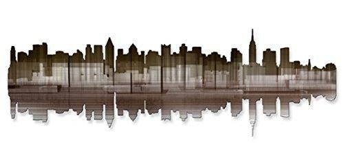 new york architectural metals - 9
