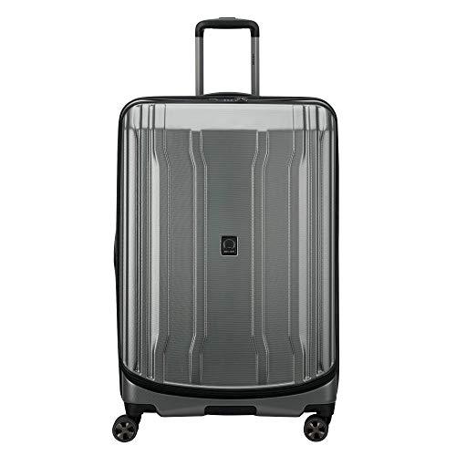 DELSEY Paris Luggage Cruise Lite Hardside 2.0 29