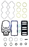 MERCURY Optimax & DFi's 3.0 Liter with S/N OT599000-Up Complete Power Head Gasket Kit WSM 500-245 OEM# 27-832934A00
