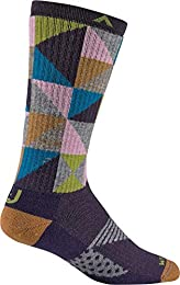 Best Price Pinnacle Ridge F6223 Sock