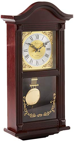 Bedford Clock Collection Small