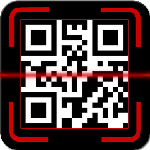 AppTool Media QR Barcode Scanner product image