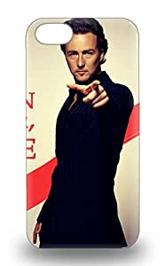 Extreme Impact Protector Edward Norton The United States Male Primal Fear 3D PC Case Cover For Iphone 5/5s ( Custom Picture iPhone 6, iPhone 6 PLUS, iPhone 5, iPhone 5S, iPhone 5C, iPhone 4, iPhone 4S,Galaxy S6,Galaxy S5,Galaxy S4,Galaxy S3,Note 3,iPad Mini-Mini 2,iPad Air )