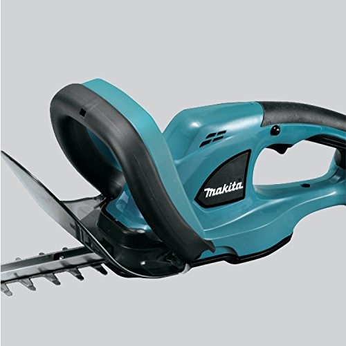 Makita XHU02Z 18V LXT Lithium-Ion Cordless Electric Hedge Trimmer, Tool Only