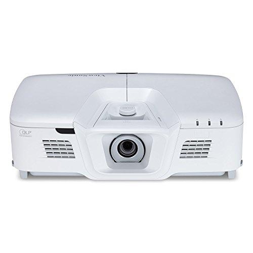 Wxga 5000lm Projector