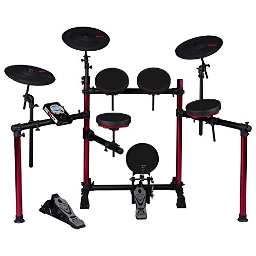 Ddrum DD BETA PRO DD BETA PRO electronic drum kit