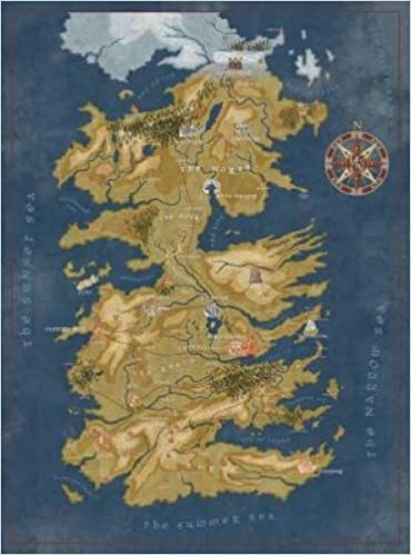 Game of Thrones Westeros Map Puzzle: 9781616598761: Amazon ... Game Of Thrones Map Puzzle on action puzzle, world's biggest puzzle, baby name puzzle, teen titans puzzle, happy days puzzle, factoring puzzle, weather puzzle, resident evil 5 puzzle, dracula puzzle, jeremiah puzzle, little house on the prairie puzzle, truzzle puzzle, lord's prayer puzzle, get connected puzzle, fifty shades puzzle, wheel of time puzzle, assassin's creed revelations puzzle, connect puzzle, addicting games puzzle,