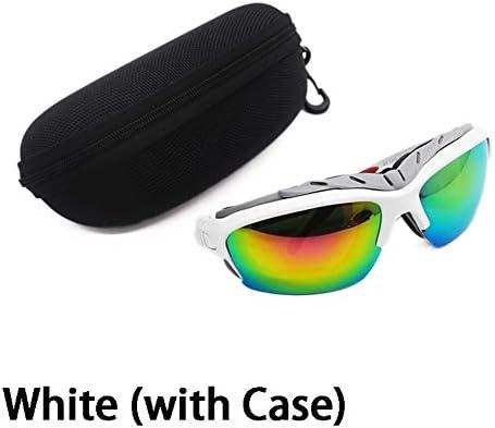 798242fbf3 HCMONSTER Gafas de Esqui Profesionales Gafas de Snowboard Gafas de Sol  Deportivas al Aire Libre Gafas. Cargando imágenes.