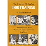 The Koehler Method of Dog Training, Koehler, William R., 0876056575