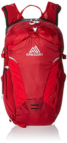 gregory-miwok-18-daypack-spark-red-one-size
