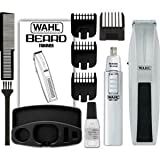 Wahl Nose Hair Trimmers - Best Reviews Guide