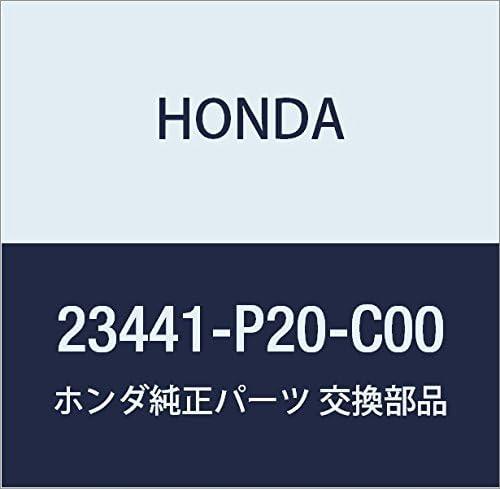 Genuine Honda 23441-P20-C00 Mainshaft Third Gear Motors Automatic ...