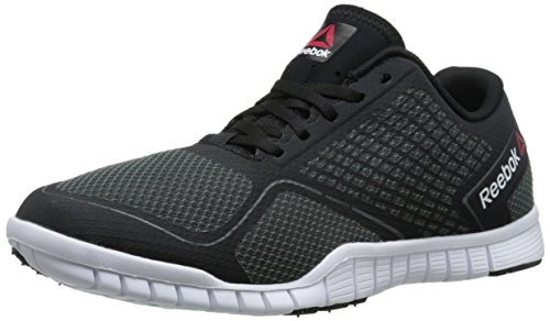 a4b6f8e666d Reebok Men s Z Quick TR 4.0 Training Shoe