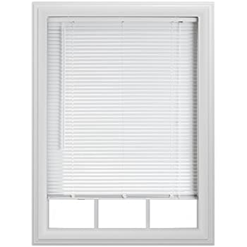 deals to w white l special decor bali cellular shop size s treatments on corded blinds it cut x window shades shade