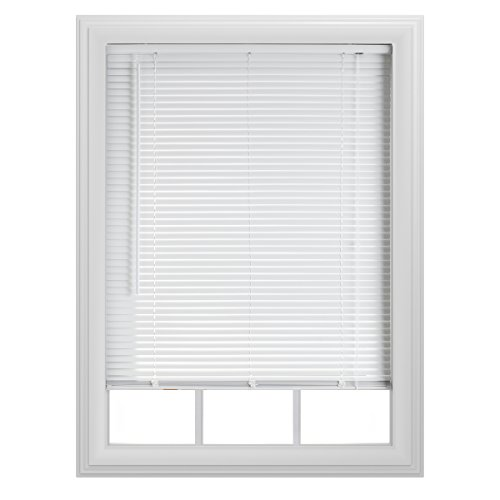 window blinds 35 x 76 - 2