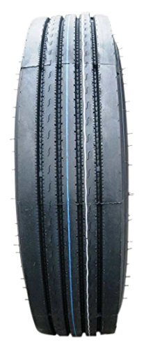 Boto Tyres BT212N Commercial Truck Tire -11R24.5 H 146L