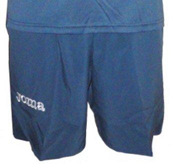 Joma - Pantalón pádel master 1000 micro, talla m, color marino: Amazon.es: Deportes y aire libre