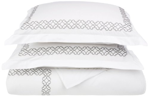 clayton-luxury-embroidery-100-cotton-full-queen-3-pc-duvet-cover-set-white-grey