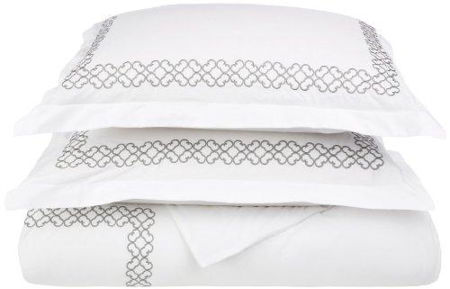 clayton-luxury-embroidery-100-cotton-king-california-king-3-pc-duvet-cover-set-white-grey