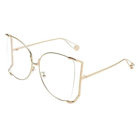 Gafas de sol a la moda. SFE - Gafas de sol unisex, estilo ...
