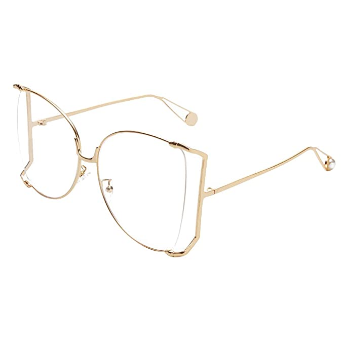 Beladla CláSico Moda Vintage Polarizadas Aviador Gafas De ...