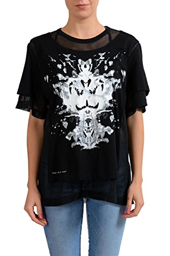 maison-martin-margiela-1-womens-graphic-layered-short-sleeve-top-us-s-it-40