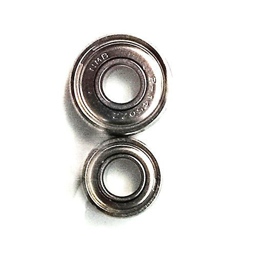 Pro4 BL Bearing Set by    Tekin, Inc  685a31