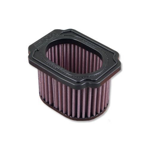 DNA High Performance Air Filter for Yamaha FZ-07 (15-18) PN: R-Y7N14-01 Dna High Performance Filters
