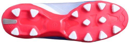 adidas - Botas de fútbol de material sintético para hombre multicolor multicolor