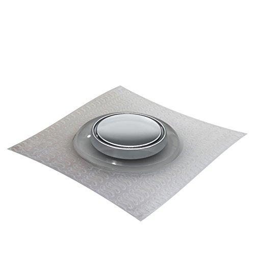Planen und anderer Textilien Stoff 50x Wasserfester Neodymmagnet 12x2 mm zum Einn/ähen in Kleidung