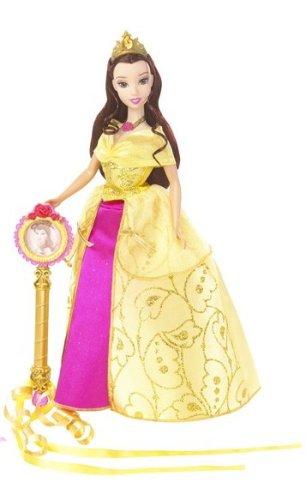 Disney Enchanted Tales Belle Disney Enchanted Tales Belle