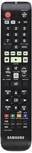 Samsung AH59-02538A Remote Control