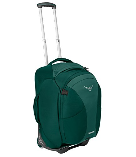 Osprey Packs Meridian 60 L/22