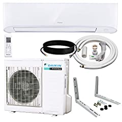 As you think about the functionality of your home's indoor comfort system, the Daikin brand is ready to help you achieve control, energy efficiency and long-term peace of mind. Take that attention to quality one step farther by choosing a Dai...