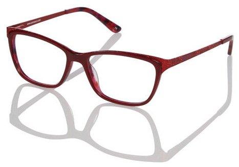 Frauen Brille Anna Sui AS502