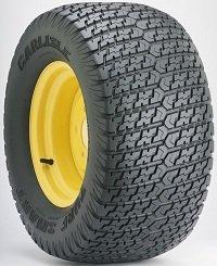 carlisle-turf-smart-bias-tire-23x1050-12-2