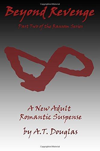 Beyond Revenge (The Ransom Series) (Volume 2) pdf epub
