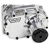 Weiand 7582P Pro-Street Supercharger Kit
