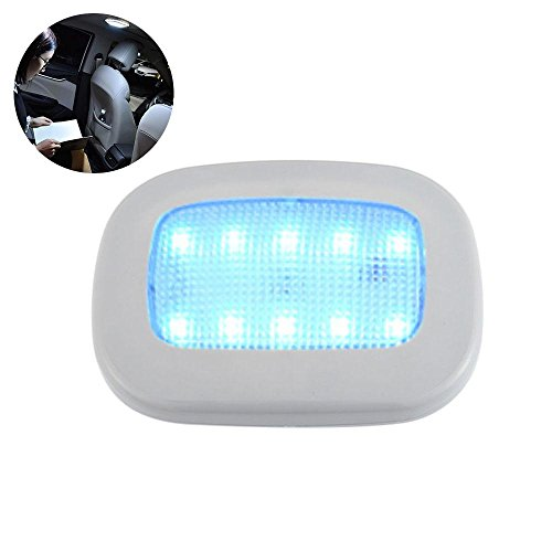 Wireless Interior Led Camper Lights in US - 4
