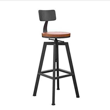 Amazon.com: Stools Footstool Step Stools Work Stool Beauty ...