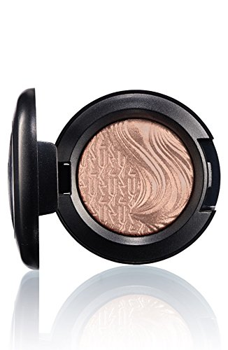 Amazon.com : MAC Extra Dimension Eye Shadow STOLEN MOMENT