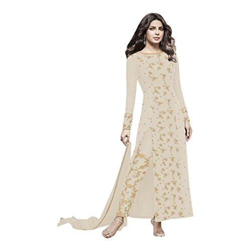 sexy abito etnico 2535 indossare dritto casual abito costume da da abito donna saree abiti con partito sposa personalizzato vestito partito tradizionale usura vestito saree etnico partito Rqw4zZ