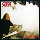 Worlds Apart by Saga (2003-02-04)