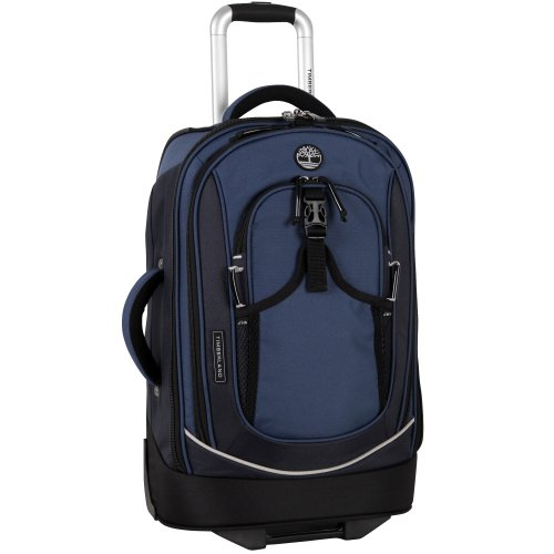 timberland-luggage-claremont-21-inch-rolling-upright-blue-navy-black-one-size