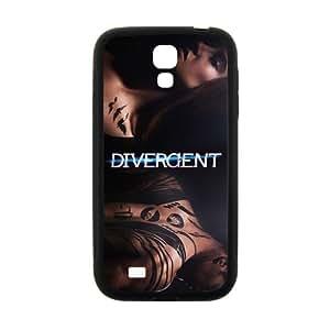 divergent Phone Case for Samsung Galaxy S4 Case