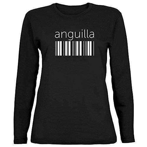 Anguilla Bar - 7