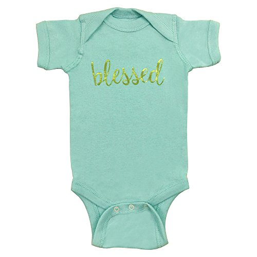 Baptism-Gifts-Christening-Baby-Clothes-Fayebeline-Boutique-Boy-or-Girl-Baby-Gift-Blessed-Aqua-0-6M-to-3T
